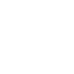 MQ Entertainment